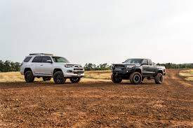 Custom Auto Shop, Truck Lifts, Accessories: Complete Customs Upgraded 2017 Dodge Ram 1500 Big Horn Lifted For Sale Ekstensive Metal Works Made Texas 41 Best Off Road Images On Pinterest Lifted Trucks Road And Tdy Sales 3198800 2010 Ford F150 Black Fx4 Truck 55k Sterling Mccall Buick Gmc Houston Car Dealership Near Me 2016 Motor Company Complete With New 20 Fuel Diessellerz Home Used Diesel Trucks Dfw North Stop In Mansfield Tx Buy Here Pay Cars Sale 77063 Everest Motors Inc New Inventory Alert Custom Sierra Slt Gmc In For On Norcal Motor Company Auburn Sacramento