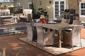 Remarkable Furniture Home Depot Patio The Canada Outdoor Clearance