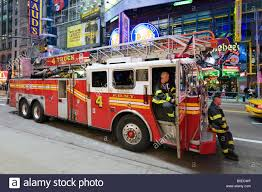 100 New Fire Trucks Truck Lights Stock Photos Truck Lights Stock Images Alamy