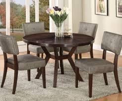 Small Kitchen Table Sets Walmart by Joyous Photos Cheap Room Table Acrylic Plus Ifidacom Kitchen
