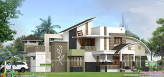 100 Modern House India Modern House Designs By Designs Homify