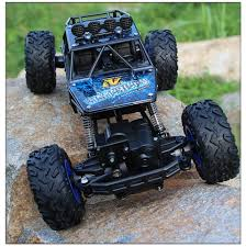 Remote Control Cars Trucks Toys Giant Rc Monster Truck Remote Control Toys Cars For Kids Playtime At 2 Toy Transformers Optimus Prime Radio Truck How To Get Into Hobby Car Basics And Monster Truckin Tested Traxxas Erevo Brushless The Best Allround Car Money Can Buy Iron Track Electric Yellow Bus 118 4wd Ready To Run Started In Body Pating Your Vehicles 110 Lil Devil High Powered Esc Large Rc 40kmh 24g 112 Speed Racing Full Proportion Dhk 18 4wd Off Road Rtr 70kmh Wheelie Opening Doors 114 Toy Kids