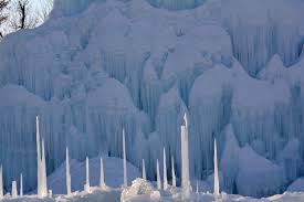 Ice Castles In Lincoln New Hampshire - Mommy's Fabulous Finds Ice Castles Review By Heather Gifford New Hampshire Castles Midway Ut Coupon Green Smoke Code July 2018 Apache 9800 Checking Account Chase Castle Nh Student Or Agency For Boat Ed Downloaderguru Sunset Wine Club Are Returning To Dillon The 82019 Winter Discount Code Midway The Happy Flammily Places You Should Go Rgb Slide Chase New
