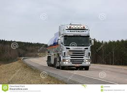 Scania R560 Gulf Oil Fuel Semi Tank Truck Trucking Editorial Image ... Daseke Family Of Open Deck Carriers Has More Honors Come Its Way Brown Isuzu Trucks Located In Toledo Oh Selling And Servicing 1300 Truckers Could See Payout Central Refrigerated Home Truck Trailer Transport Express Freight Logistic Diesel Mack Nz Trucking Blossom Festival Bursts Out Winters Gloom Niece Iowa Trucking Logistics 29 Elegant School Ines Style Hirvkangas Finland July 8 2017 White Man Tgm 15250 Delivery Jamsa May 17 Tank Truck Cemttrans Dispatch Service Best Truck Resource