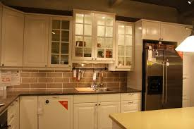 kitchen lighted kitchen cabinets light kitchen cabinets decorating