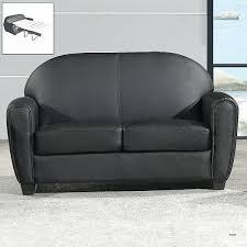 comment nettoyer un canap en nubuck comment nettoyer un canapé en cuir beige information conception de