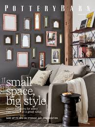 Living Room Interior Design Ideas 2017 by 30 Free Home Decor Catalogs You Can Get In The Mail