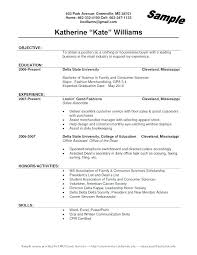 Sales Associate Resume Examples Retail Example Free Templates