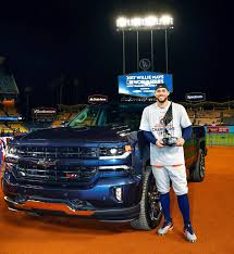 World Series MVP With 5 Home Runs And A Big Truck - The Drive Building Dreams Truck News A Big Blue Truck In The Vehicle Mirror Stock Photo 80679412 Alamy Photo Image_picture Free Download 568459_lovepikcom Fast Company Last Night At Midnight A Fire Big Blue Head Video Footage Videoblocks Back Of Garbage In City Picture And European With Trailer Vector Image Artwork Jnj Express On Twitter Check Out Mr Murrell 509 And His Intertional Workstar Dump Lorry Parade Buffalo Food Trucks Roaming Hunger Waymo Is Testing Selfdriving Georgia Wired Big Blue Mud Truck Walk Around At Fest Youtube
