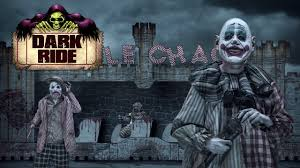 Knott's Scary Farm 2017 Review Birds Unterekless Thoughts Sauvie Island Bridge Ll Photography The Fniture Stark Contrast In Eyes Of My Mother Blog Terrys Ink And Watercolor Red Barn And Critters Dji Osmo Phantom 3 Mashup Epic Scary Video On Vimeo Scary Abandoned Circus Youtube 6 Halloween Haunted Houses Around Washington Art Wildlife Filming Kftv News Abandoned Into The Outdoors