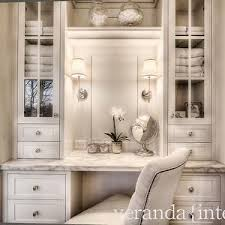 Bath Vanities With Dressing Table by 1929 Best Bathroom Vanities Images On Pinterest Architecture