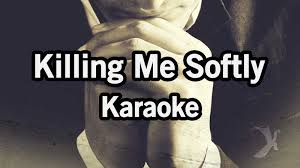 Rockin Around The Christmas Tree Karaoke Miley by Karaoke Happy Birthday Rock Version Happy Birthday Songs