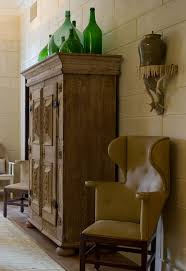 105 Best Alcove Ideas Images On Pinterest | Alcove Ideas, Armoire ... Kitchen Mesmerizing Christmas Formal Outdoor Lights Decoration Bedroom Armoires Amazoncom Walmart Top Cyber Monday Finley Home Decor Deals Decorations Eertainment Center Interior Design Tv Yesterdays Wedding Decor Becomes Todays Home Bar Luxury Of Bar Diy Near Beach With Square Best 25 Armoire Decorating Ideas On Pinterest Orange Holiday Living Room Contemporary Decorating Ideas Green Mirror Jewelry For Svozcom Simple Wardrobe Closet Color Antique Wardrobe Eclectic Armoires