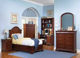 wide array of high quality mathis brothers bedroom sets for your