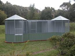 Aviaries Melbourne | Standard Or Custom Design Google Image Result For Httpaussiefinchbreedcomphotogallery Parrot Aviary Outdoor Sale Net Avaries Birds Button Quail Aviary A View From My Summerhouse Macaw And Pigeon Youtube Recent Backyard Chickens Amazoncom Omitree Large Pet Cage Cockatiel Conure The Rescue Report The Old Lady Pigeons Retirement Home Building A Flight Or Coz Amazing 26 Backyard Ideas On Rdcny Best Price On Hotel In Siem Reap Reviews