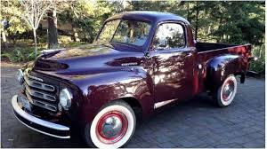 Autotrader Pickup Trucks For Sale Awesome 1950 Studebaker Pickup For ... 1950 Studebaker Custom Pickup The Hamb Car Brochures Truck Brochure History National Museum El Rusto Natural 1949 2r5 Fuel Curve Hemmings Find Of The Day 2r10 Pick Daily Pickup Youtube Photo Gallery Partial Build Classics For Sale On Autotrader C Airport Blvd At Mueller Neighborhood