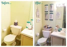 beach themed bathroom 1000 ideas about beach themed bathrooms on
