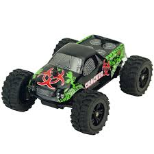2017 Virhuck 1:32 Scale Rc Monster Truck Radio Remote Control Buggy ... Costway 110 4ch Rc Monster Truck Electric Remote Control Offroad The Monster Nitro Powered Rtr 110th 24ghz Radio 2016 Year Of The Thunder Tiger Krock 18 Car Large Kids Big Wheel Toy 24 Zingo Racing 9119 Amphibious 6327 Madness 3 Lock Load Squid And Toys Jam Sonuva Digger Unboxing 114 Scale 24ghz Blackred Best Choice Products New Bright 124 Walmartcom Grave Full Function Walk Around Ff 96v