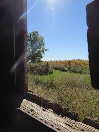 Barn Tour – A Sawyer's Daughter Eastern Iowas Historic Barns And Other Farm Structures Cluding Go Poverty Flats Iowa Barn Tour Part 3more Barn Quilts Hanson Barniowa Foundation 2506 Best Barns Bins Images On Pinterest Country Martin Allstate 2017iowa 2012 2016iowa Kansas Alliance Among The Fireflies