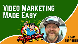 Video Marketing For Automotive Sales With Adam Thrasher | Terry ... Sickseven Instagram Hashtag Photos Videos Piktag Rearview Town Renos Rap Music Video With Brc All Stars And Crawl Reno Lil Peep Drops New Single Benz Truck With Video Xxl Best Music Of 2017 Pigeonsdplanes Sammie Impatient Official Youtube My Melodies Pinterest Thomas Rhett That Aint Tulsa Ok 92814 2015 Ford F150 Platinum 4x4 35l Ecoboost Review Game Party Party Ideas In 2018 Amazoncom In It For Health A Film About Levon Helm Decked Pickup Storage System For 2004 Used 2016 Chevrolet Silverado 1500 Ltz Crew Cab Laurel Ms