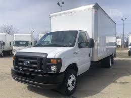 100 Ford Box Truck 2017 FORD E350 For Sale In Pittsburgh Pennsylvania Papercom
