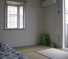The Ultra Minimalist 2 My Room