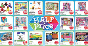 Toys'R'Us Singapore August,2019 Promos, Sale, Coupon Code 👑BQ.sg ... Brickandmortar Retail Isnt Dead Just Look At Whos Moving Into Barnes Noble Coupons Printable Coupons Online Promotions Events Toysrus Hong Kong Babies R Us Online Coupon Codes August 2019 Pinned July 7th Extra 30 Off A Single Clearance Item At Toys R Us 20 Salon De Nails Kmart Promo Code Toys Local Phone Voucher Famous Footwear Australia Ami Mattress Design Usmattress Coupon Code Discount Have Label 2018 Black Friday Baby Drink Pass Royal Caribbean 10 1 Diaper Bag Includes Clearance Alcom