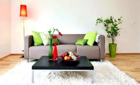 simple living room ideas photos amp picture homewallpaper info