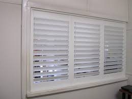 Home - Blinds, Awnings, Shutters, Security Screens | Townsville ... Venetian Blinds Custom Townsville The Coloured House Panel Glides And Fabric Sectional Inside Blinds Roman Shades Shutters Awnings In Newcastle Region Nsw 2300 Alltone Tropicool Colorbond Outside Photos Of Shade Fx Window Sunshine Coast Awning Security Screens Duo Magazine June 2015 By Issuu