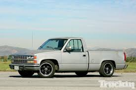 1998 Chevrolet C1500 Reviews And Rating | Motor Trend My 1998 Chevy K1500 Silverado 300hp Youtube New 1998 Truck Or Suburban Door Jamb Dome Light Switch Zweig17 Chevrolet Silverado 1500 Regular Cab Specs Photos Barker0617 Chevrolet Pickup Kevin Sherry Lmc Life How To Remove And Install A Transmission In 3500 Dually Ultimate Support Vehicle 8lug Magazine Readers Rides 2004 Ford F150 Truckin Overview Bushwacker Oe Style Fender Flares 881998 Rear Pair