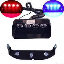 Super Bright 4 Led 12w Warning Caution Car Van Truck Emergency ... Wolo Emergency Strobe Lights Hide Away Light Kits Lamphus Sorblast 4w Led Vehicle Warning For Sale In Springfield Ma Springfield Auto Truck 6pc 36led White Red Surface Mount Grille Wireless Bars Deck Dash Trucks Elegant 1 Kit Led Flashing Car Truck Ijdmtoy Ultra Slim Cree High Power Demo Lighting Beneficial For Plow 12v Auto Best Price Styling
