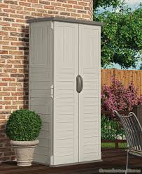 Plastic Storage Sheds At Menards by Interesting 80 Garden Sheds Plastic Design Ideas Of Plastic Sheds