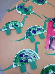 Easy Handwork For Children Best Of 12 Crafts Kids Using Paper Plates