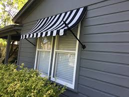 Residential – Austin American Awning Awning Curtains American U Blind Co Commercial Covers And Retractable Skylight Awnings Fabric Fully Assembled Americana Building Products Shade Sails Patio Pergolas Denver Slidewiresamericanawningabccom Company Eureka Military Tents About Us Tent Tile Awning Over Business Made To Look Like The Flag