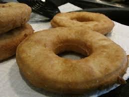 Bisquick Pumpkin Oatmeal Muffins by Bisquick Doughnuts Patti U0027s Kitchen