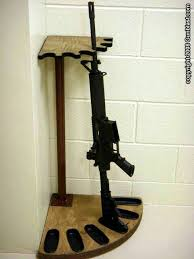 Diy Gun Rack Plans by Fun Facts About Boston Swat And The U201cgun Trucks U201d Weaponsman
