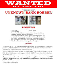 FBI Searching For Suspect In Fort Wayne Bank Robbery - Fort Waynes NBC Fort Wayne Morning Radio Fixture Charly Butcher Passes Away At 61 New Subwayhardees Restaurant Could Replace Southside Office Two Guys And A Truck Chicago Best 2018 Waynes Nbc Men Charged With Armed Robbery Kidnapping In County Mowing Landscaping And Lawn Care By Leepers Service Kelley Chevrolet Serving Warsaw Auburn 2ton 6x6 Truck Wikipedia Men Indianapolis Indiana Chevy Silverado Will Come 8 Different Ways