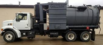 100 Mud Trucks For Sale In Louisiana Used Sewer Cleaners Vacuum In New Jersey