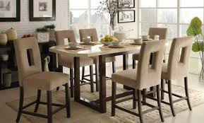 Cheap Kitchen Table Sets Uk by Dining Room Eye Catching Black Dining Room Chair Covers Horrible