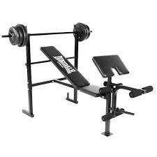 Bench Stockists by Lonsdale Lonsdale Weight Bench With Weights Weight Benches