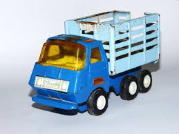 Blue And White Truck Toy Free Image | Peakpx Tiny Toy Truck Character For Cartoons 3d Pbr Cgtrader Blue Hummer Free Stock Photo Public Domain Pictures Handmade Wood Blue Toy Truck Underlyingsimplicity Vehicle Fire Mini Car Model Inductive Children Kids Amazoncom Kinsmart 1955 Chevy Step Side Pickup Die Cast Vintage Smith Miller Smitty Toys 116 Big Farm New Holland Dodge Ram 3500 Service Tonka Garbage Empties Container Youtube Tatra 148 Bluered Alzashopcom Video Big Needs Help World Famous Classic Diecast Arrivals Just Released Uk Kentucky Wildcats 18643 12 Pack