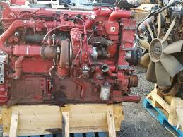 USED 2012 OTHER ISX COMPLETE ENGINE FOR SALE #4 Commercial Trucks Sales Body Repair Shop In Sparks Near Reno Nv Akron Medina Parts Is The Pferred Dealer For Salvage Used 2009 Detroit Dd13 Truck Engine For Sale In Fl 1047 2011 1052 Westoz Phoenix Heavy Duty Trucks And Truck Parts Arizona Cat 3306 Di 1107 New Used Truck Service Gleeman For Sale Dodge Az In Chevy Inspirational Preowned Vehicles