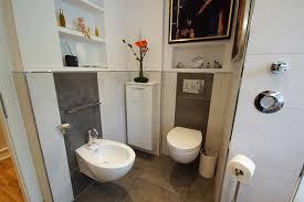 rost sanitär gas wasserinstallation