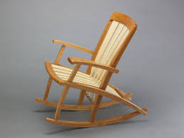 Furniture Portfolio | Steven White Woodworking Famous For His Rocking Chair Sam Maloof Made Fniture That Had Modern Adirondack Hand Childrens By Windy Woods Woodworking And How To Build A Swing Resin Plans Rocker Wicker Chairs Replacement Cro Log Dhlviews 38 Sam Maloof Exceptional Rocking Chair Design Masterworks 17 Pdf Diy Download Amazoncom Patio Lawn Deck Garden Bradford Custom Form Function Art Templates With Plan Stainless Steel Hdware Pack
