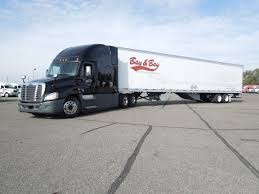 CDL Tips For Truck Drivers In Minnesota - Bay & Bay Transportation News Atlanta To Play Key Role As Amazon Takes On Ups Fedex With New Local Truck Driving Jobs In Austell Ga Cdl Best Resource Keenesburg Co School Atlanta Trucking Insurance Category Archives Georgia Accident Image Kusaboshicom Alphabets Waymo Is Entering The Selfdriving Trucks Race Its Unfi Careers Companies High Paying News Driver America