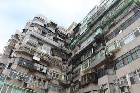 100 Apartments In Taiwan Everything To Know Before Renting A Ese Apartment