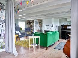 wohnzimmergestaltung ideen zum wohlfühlen ikea deutschland