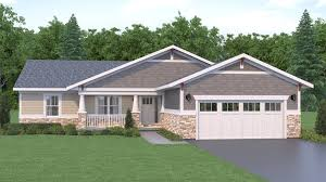 Wausau Homes House Plans by Elderberry Floor Plan 3 Beds 2 Baths 1456 Sq Ft Wausau Homes
