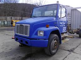 2000 Freightliner FL70 Single Axle Cab And Chassis Truck For Sale ... Freightliner Pickup Truck For Sale Pictures P2xl Sportchassis New Paint New Tires Freightliner Race Truck 2006 Sportchassis With 2000 1999 Fl70 For Sale In Saint Cloud Mn By Dealer Rowbackthursday Check Out This 1986 Flc120 View Fargo And Used Heavyduty Trucks Class 6class 8 Show Ad Horse Canada Trailers Equipment Shipments The Hull Truth M2 Bossy Moto Culture Pinterest Rigs Cars Truckfax Coe Tribute Ford Cab Chassis Trucks For Sale 1998 Fl80 Heavy Duty Dump 112833