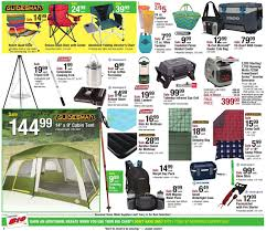 Menards Current Weekly Ad 05/05 - 05/11/2019 [5] - Frequent ... Ideas Home Depot Folding Chairs For Your Presentations Or Fniture Attractive Tall Club Chair Mac Sports Padded Outdoor Atemraubend Patio Cushions Clearance Ozark Trail Xxl Director With Side Table Red 600 Lb Capacity Quad Viewing Lumbar Back Support Oversized Patio Chair Best Costco Sunbrella Hampton Wicker Lowes Covers Plastic Ding Bath Big Menards Drive Medical Deluxe Bench White Natural Vinyl Set Wander